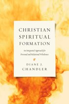 Christian Spiritual Formation