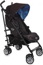 MINI by Easywalker buggy Highgate (Beste Getest door Consumentenbond )