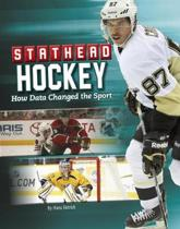 Stathead Sports
