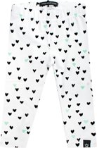 Your Wishes legging Lovely Maat: 74/80