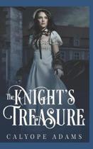 The Knight's Treasure
