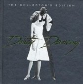 Dirty Dancing: The Collector's Edition