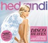 Hed Kandi - Disco Heaven