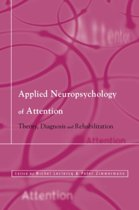 Applied Neuropsychology of Attention