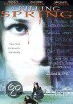 Killing Spring (dvd)