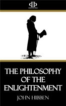 The Philosophy of the Enlightenment