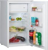 ETNA  KVV549WIT - Tafelmodel koelkast