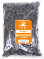 Tasty Baits Halibut Pellet | 2.5kg | 20mm