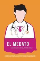 El Medato - Superhelden Aufgaben ber Dem Testniveau F r Den Medat-H Und Medat-Z