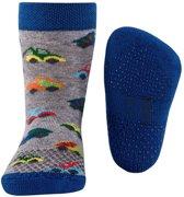 Ewers antislip sokken Auto's