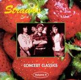 Concert Classics Vol. 6