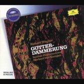 Gotterdammerung (Complete)