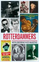 Rotterdammers