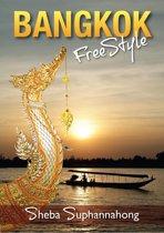 Bangkok FreeStyle
