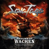 Return To Wacken