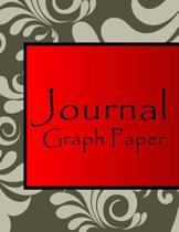 Journal Graph Paper