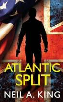 Atlantic Split