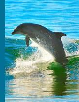 Dolphin Daily Planner