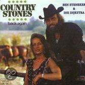 Country Stones