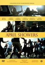 April Showers (dvd)