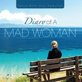 Diary of a Mad Woman