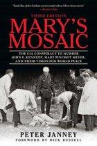 Mary's Mosaic