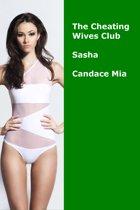 The Cheating Wives Club: Sasha