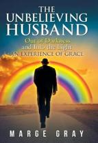 The Unbelieving Husband