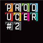 Producer No.2