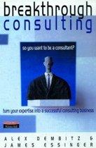 Breakthrough Consulting