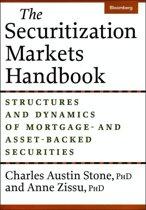 The Securitization Markets Handbook