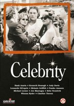 Celebrity (dvd)