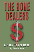 The Bone Dealers