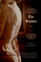 The Boudoir, Volumes 1 and 2