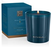 RITUALS The Ritual of Hammam Geurkaars - 290 g