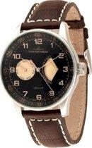 Zeno-Watch Mod. P592-g1 - Horloge