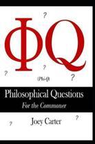 Φ Q (Phi-Q)