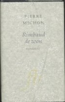 Franse Bibliotheek Modern - Rimbaud de zoon