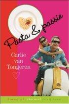 Pasta & passie