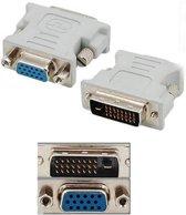 USB Thuislader Snellader 2A 1 Meter kabel Wit voor Apple Lightning