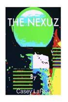 The Nexuz