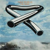 Tubular Bells  2009 Remastered)