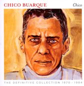 Chico (1970-1984)