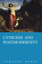 Cynicism and Postmodernity
