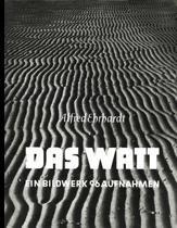 Alfred Ehrhardt - Das Watt