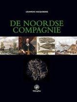 De Noordse Compagnie (1614-1642)