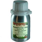 Rozemarijn Olie 100% 50ml - Etherische Olie