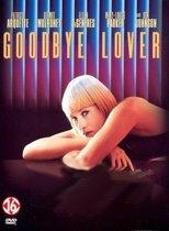 Goodbye Lover (dvd)