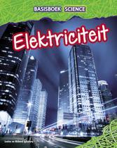 Basisboek Science - Elektriciteit