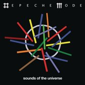 Sounds Of The Universe (LP)